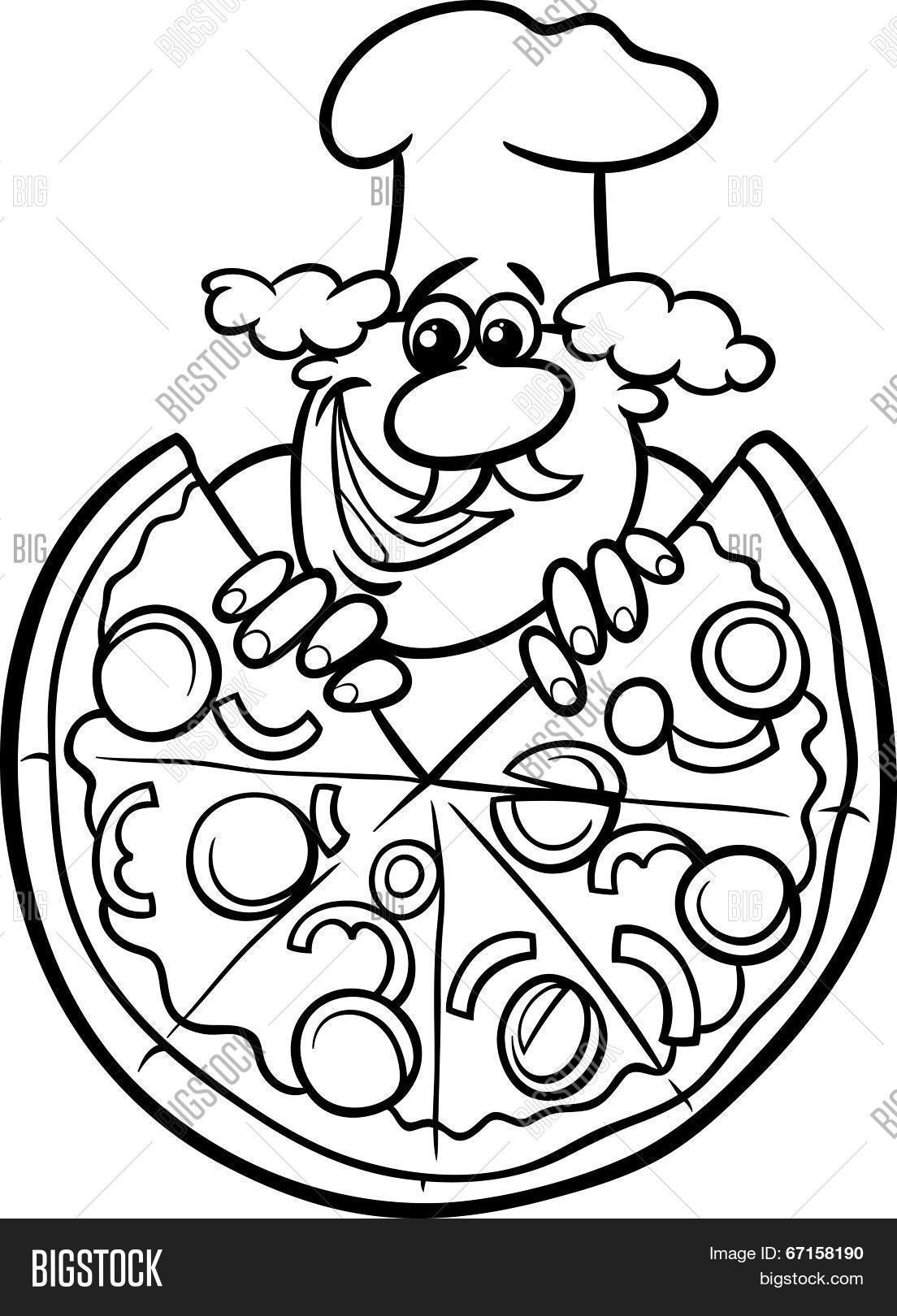 Italy Christmas Coloring Pages With Italian Page Home