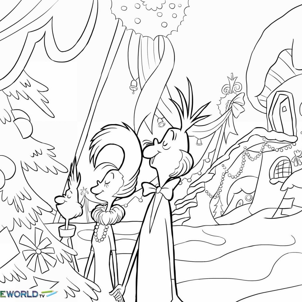 Italy Christmas Coloring Pages With Page Of La Befana For In
