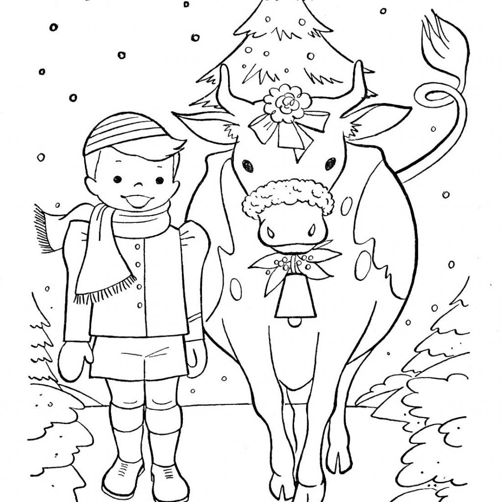 Italy Christmas Coloring Pages With Switzerland 4 COLORING BOOK Pinterest Books