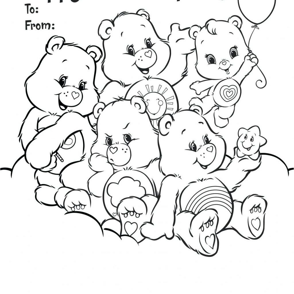 Jan Brett Christmas Coloring Pages With 20 Pictures FREE COLORING PAGES Part 2 At