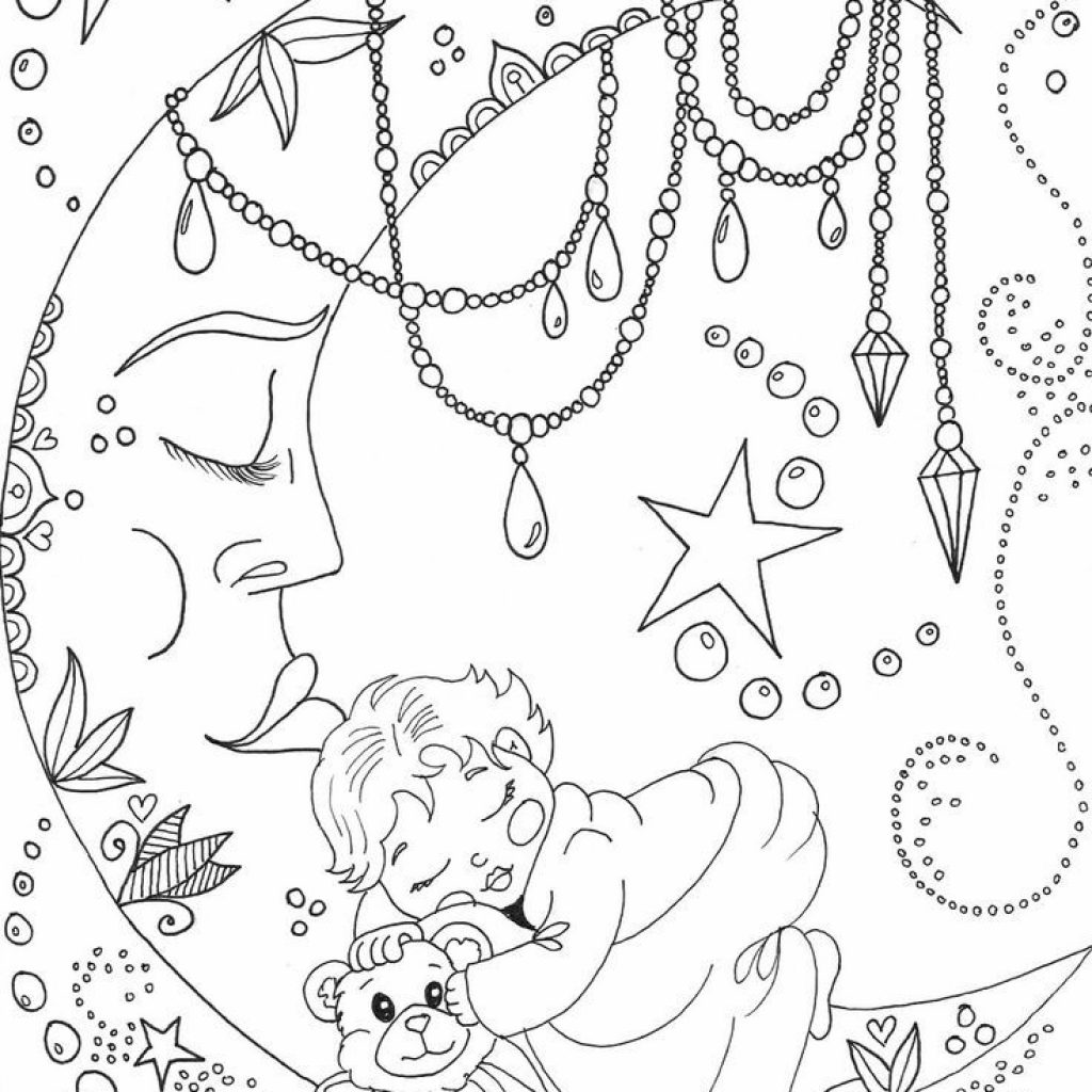 Jan Brett Christmas Coloring Pages With 39 Fresh Pics Of