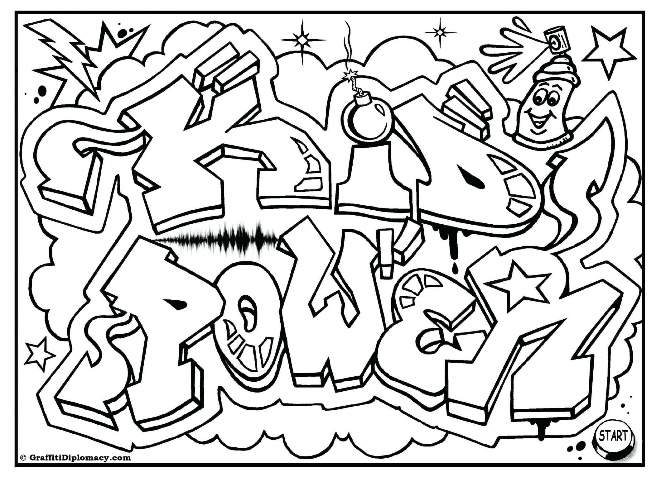 Jan Brett Christmas Coloring Pages With