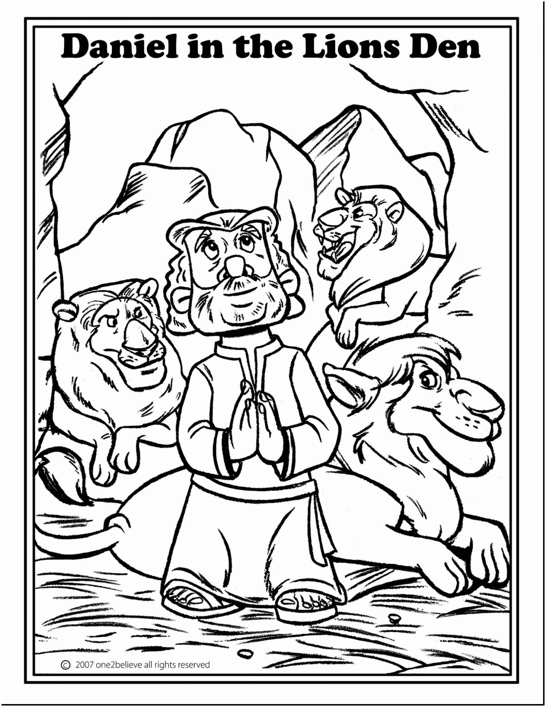 Jan Brett Christmas Coloring Pages With 674 Best I A For Grown Ups Printable
