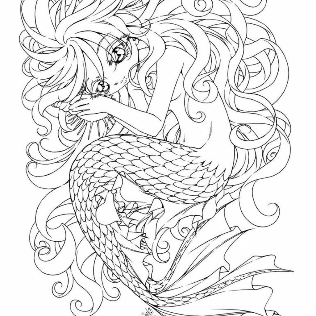 jasmine-christmas-coloring-pages-with-becket-griffith-book-gallery-free