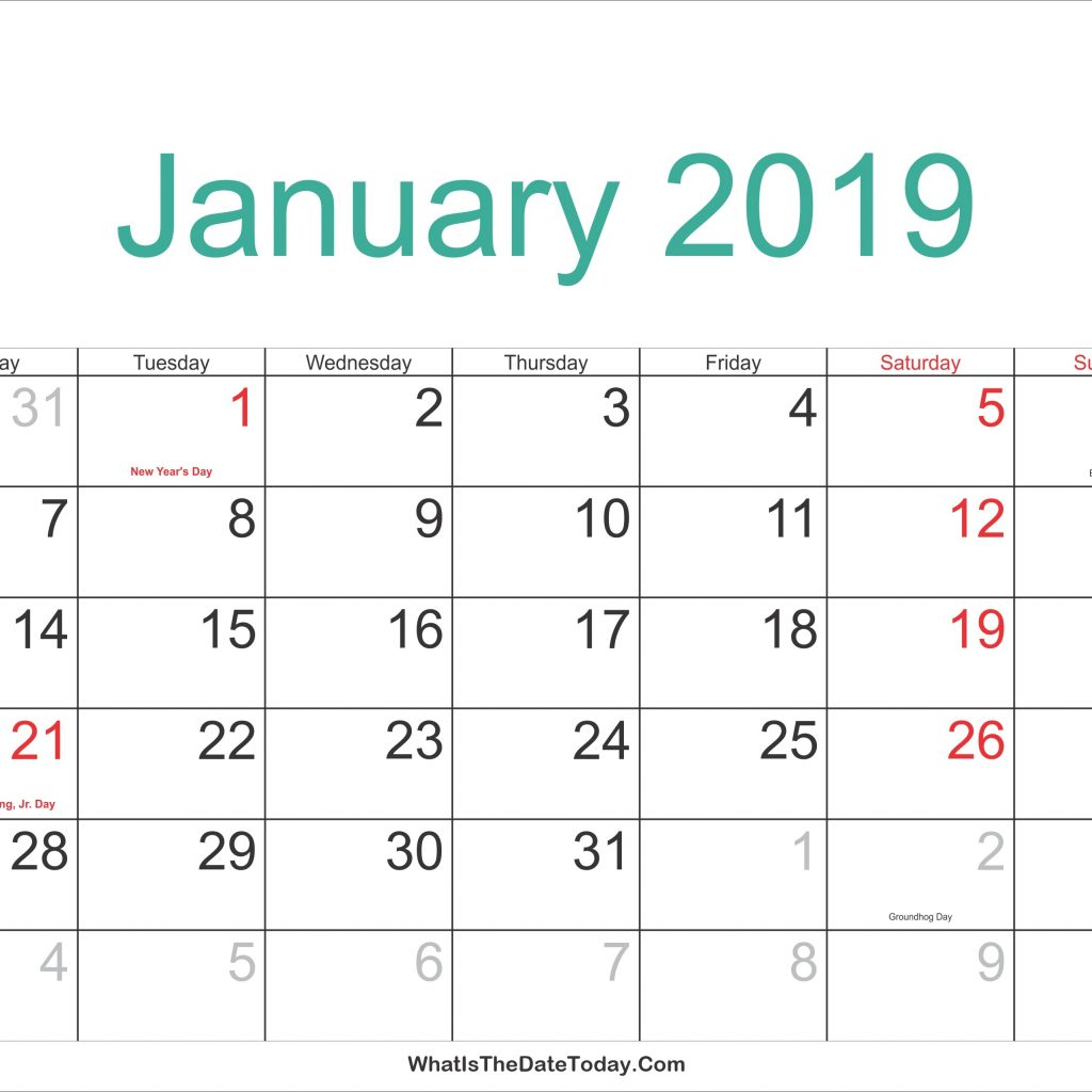 Jewish Calendar Year 2019 With Holidays 20 Hype Journey