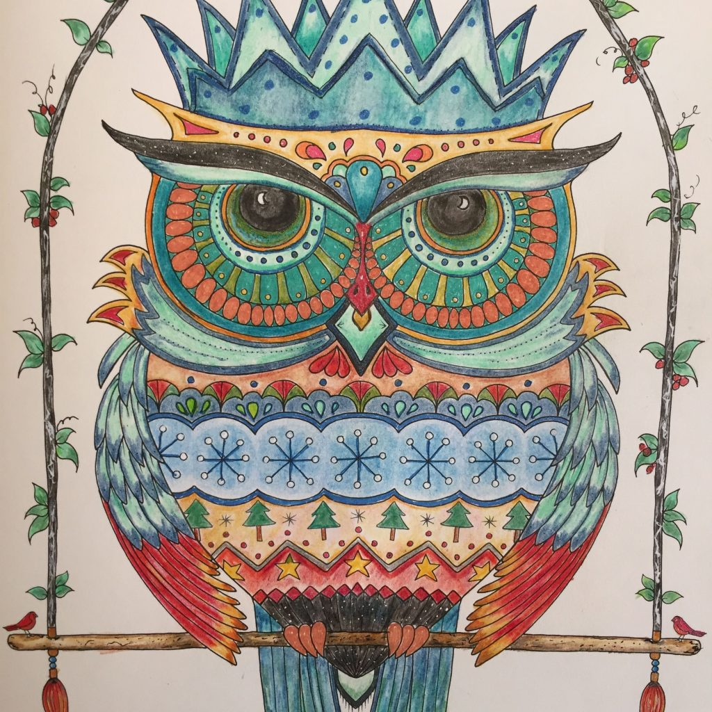 johanna-s-christmas-coloring-book-with-my-owl-from