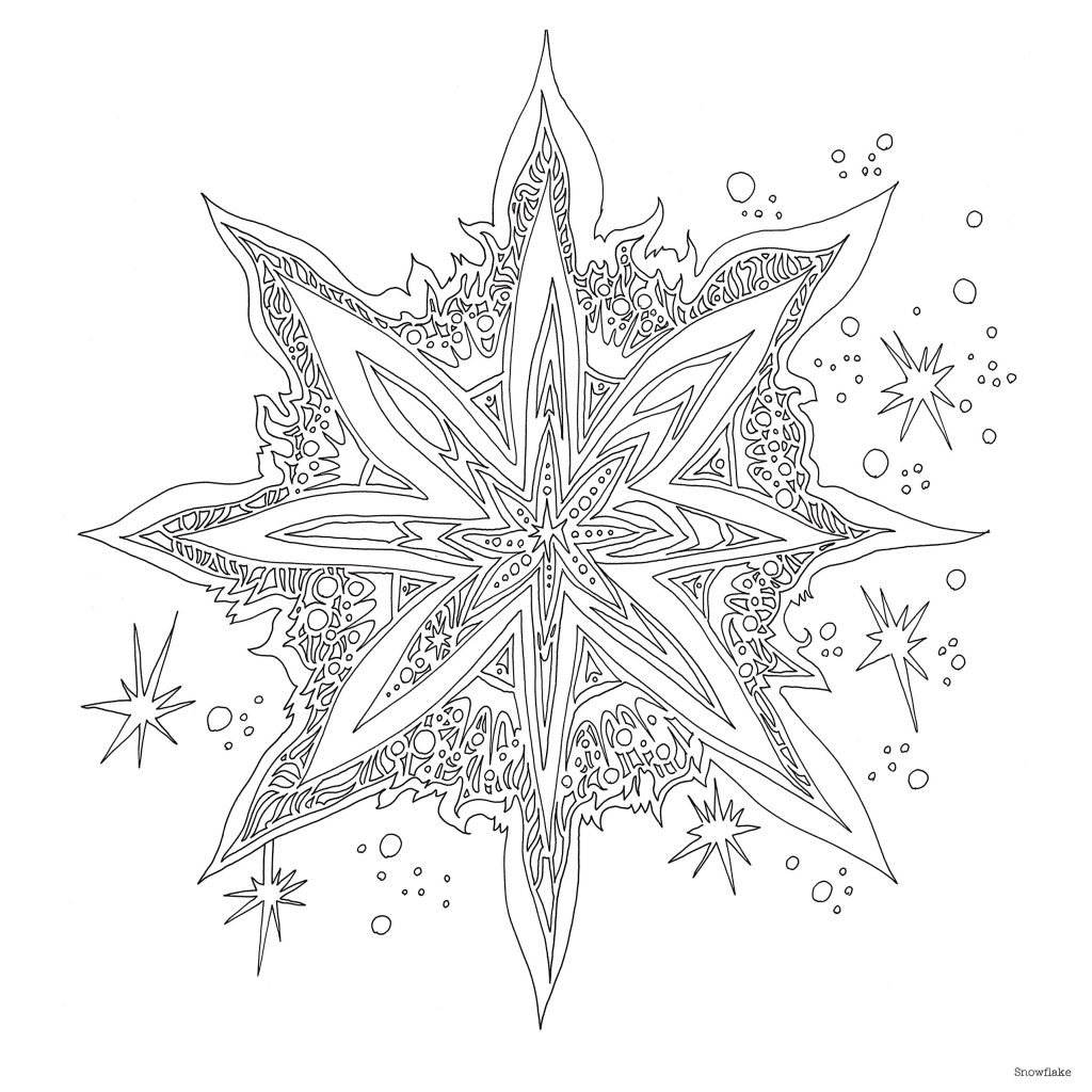 Johanna S Christmas Coloring Pages With Amazon Com The Magical Colouring Books