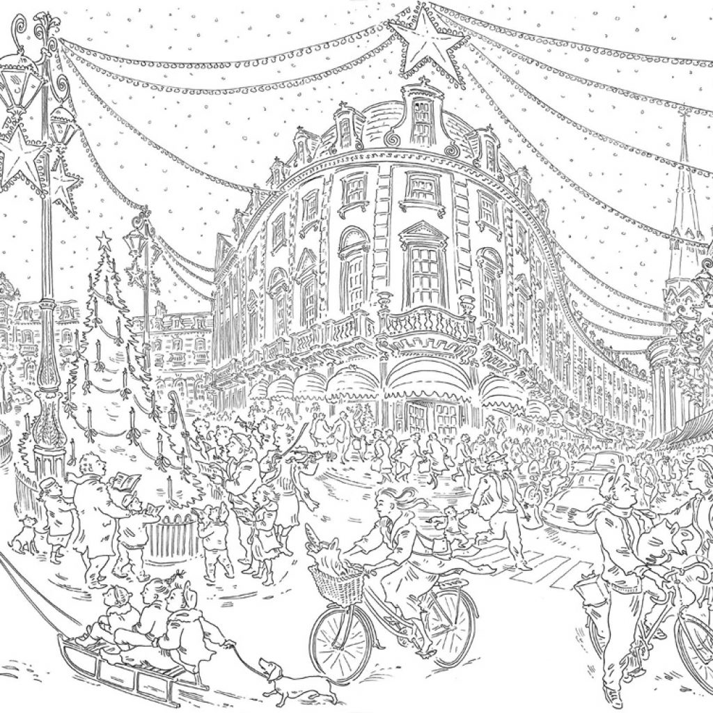 johanna-s-christmas-coloring-pages-with-paul-cox-colouring-book-free-pattern-download-whsmith-blog-5bfd83d1960a6