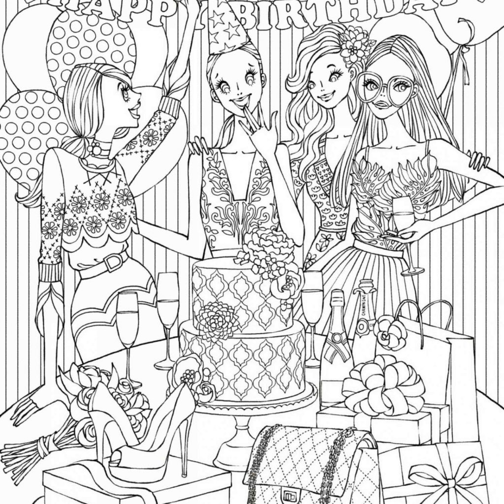 Jumbo Christmas Coloring Pages With Books Best Giant Tree