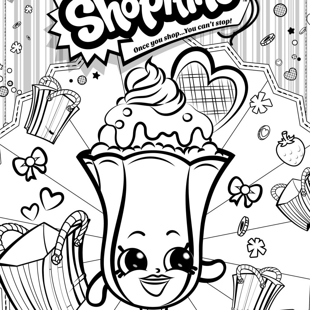 Lalaloopsy Christmas Coloring Pages With 20 Fresh Avaboard