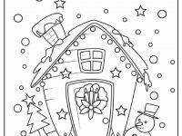Lalaloopsy Christmas Coloring Pages With G Is For Page Awesome Colors Printing Color