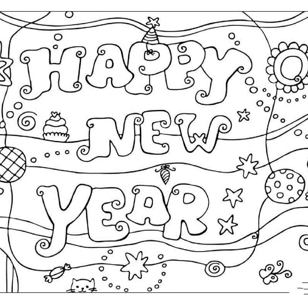 Lalaloopsy Christmas Coloring Pages With To Color And Print