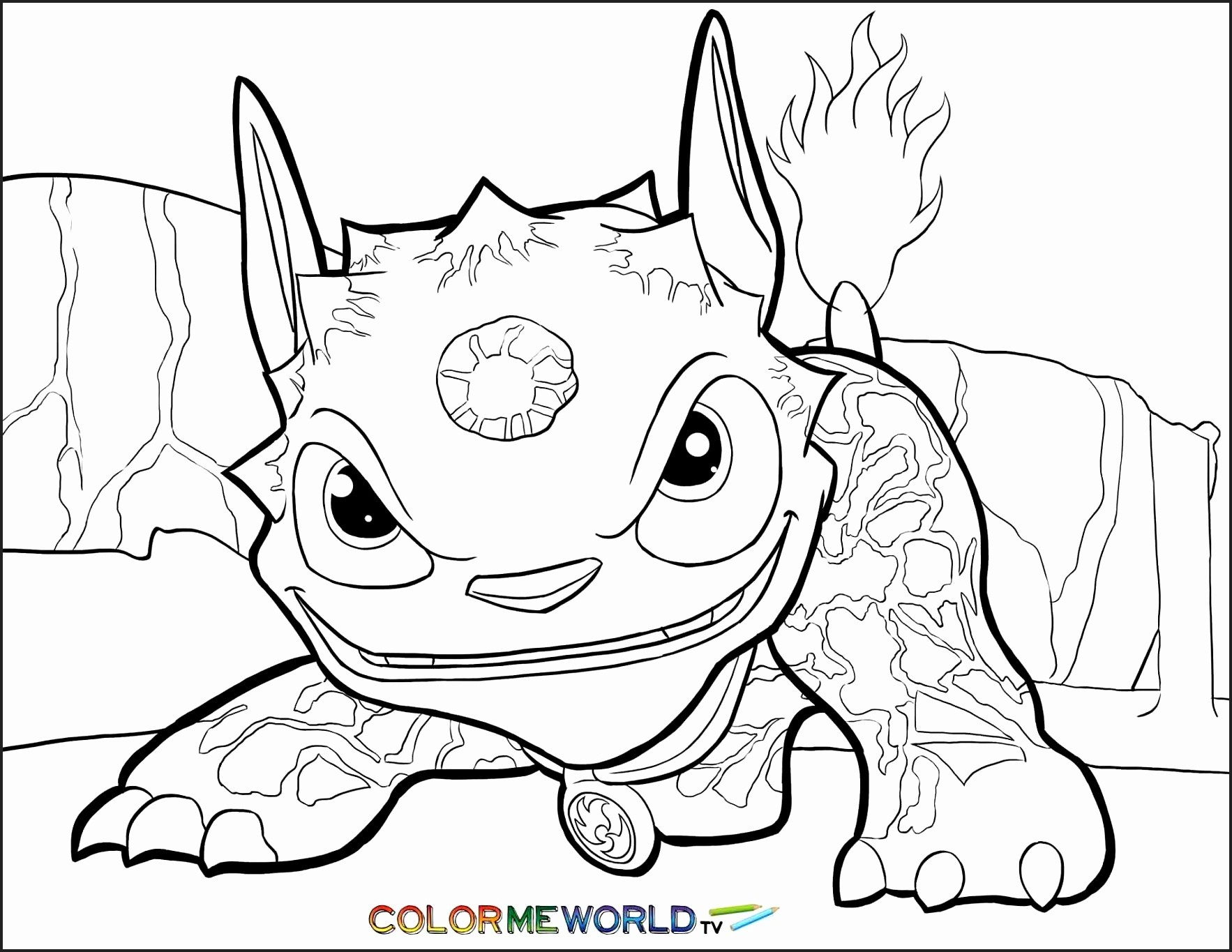 Lego Christmas Coloring Pages With Best Beautiful