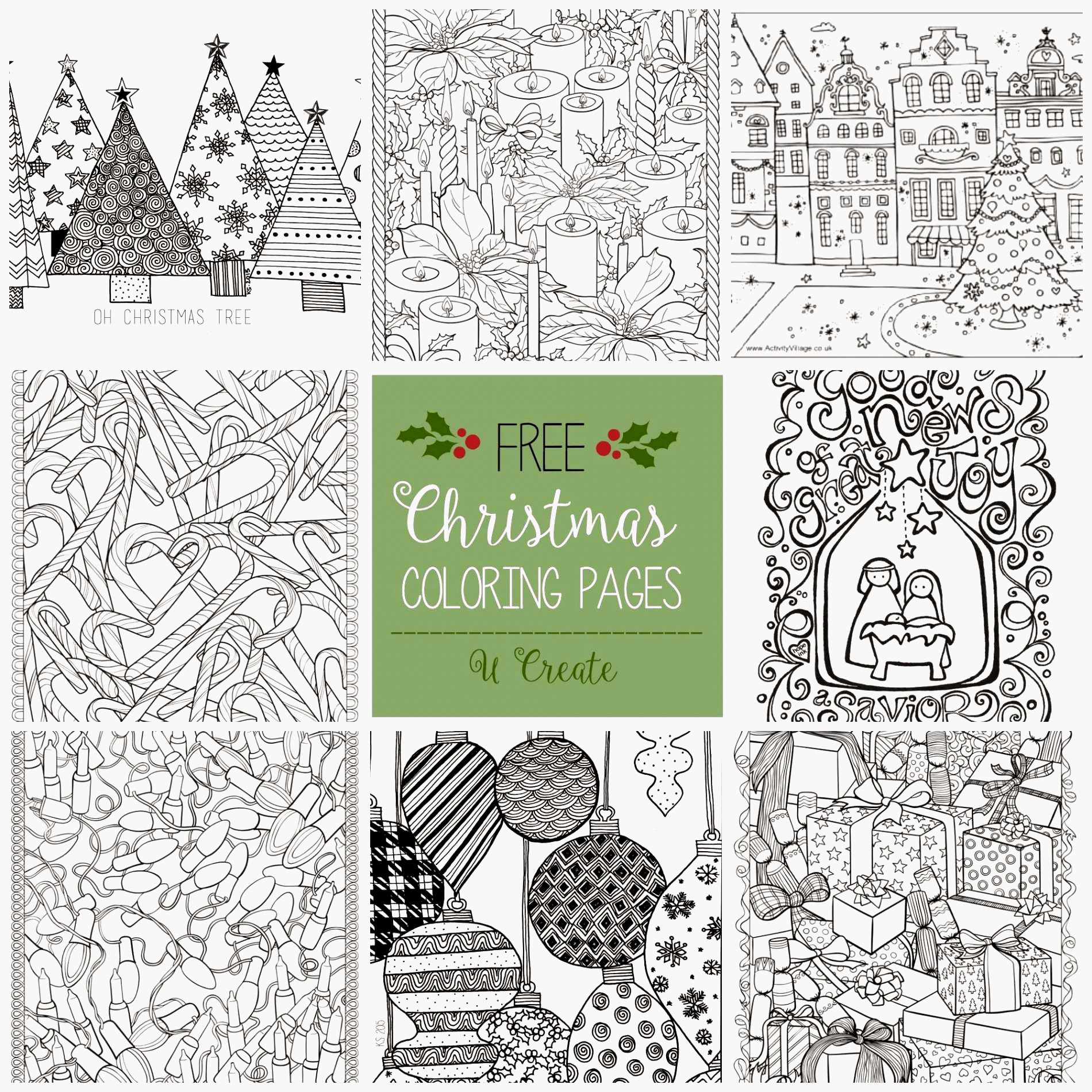 Llama Christmas Coloring Pages With 70 Winter Adult Coloringpagess Bid