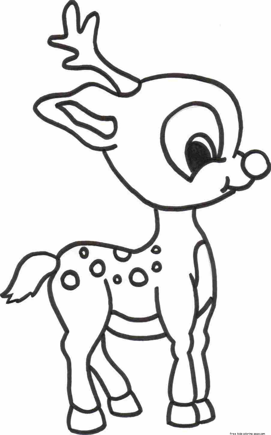 Lps Christmas Coloring Pages With Cute Gamz Me