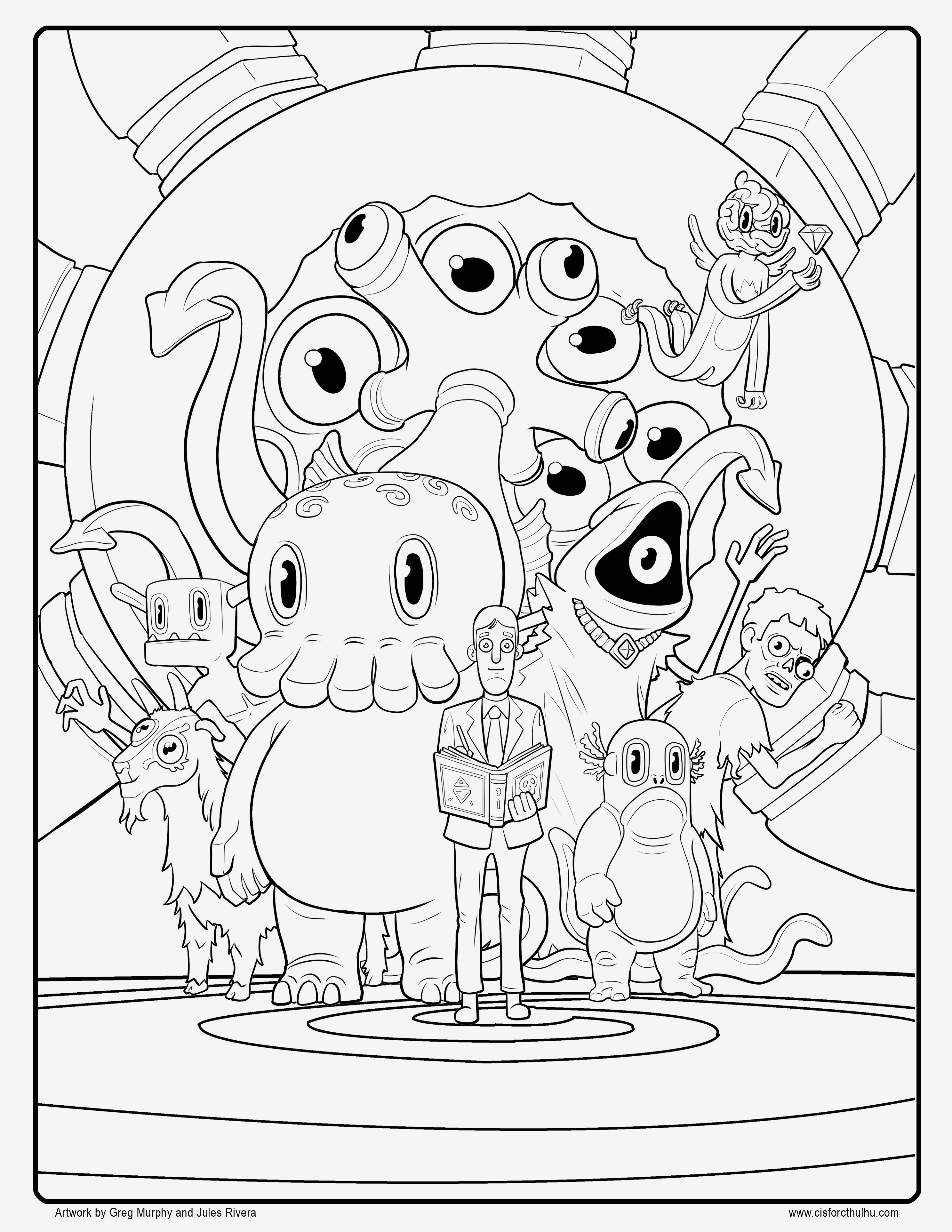 Lps Christmas Coloring Pages With Printable COLORING PAGE