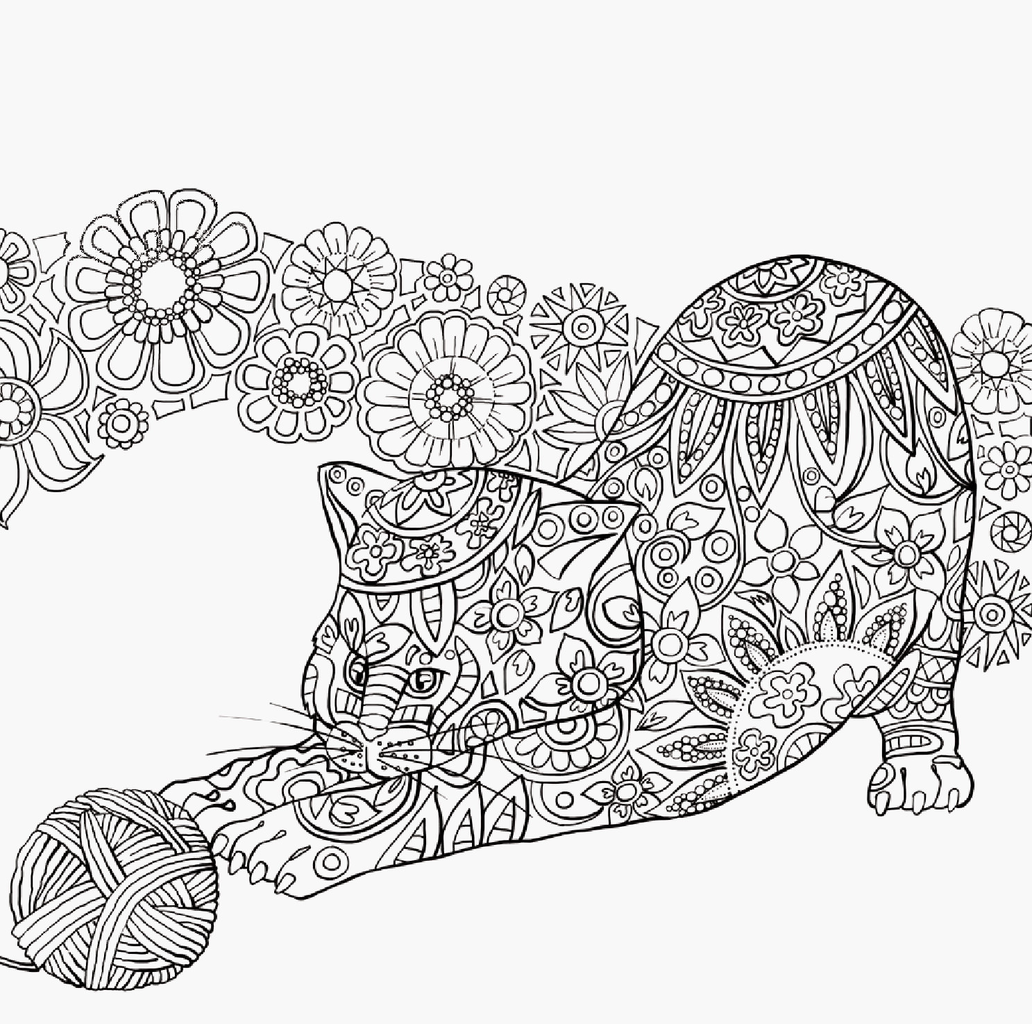 Lps Christmas Coloring Pages With Sea Stars Animals Fresh