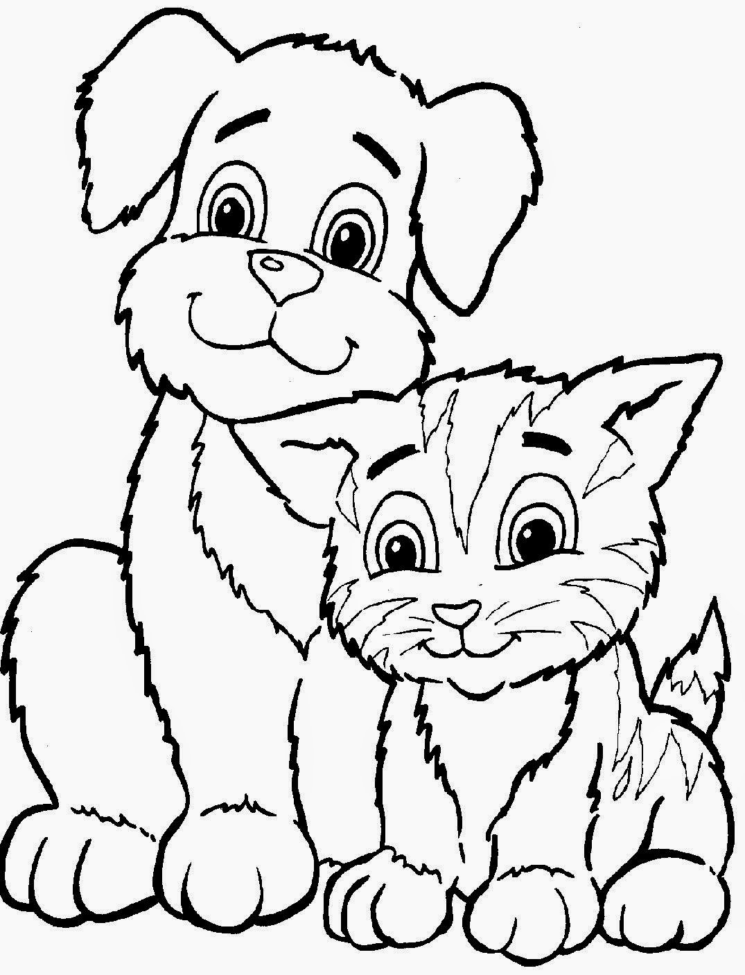 Lps Christmas Coloring Pages With Sheets Free Pictures