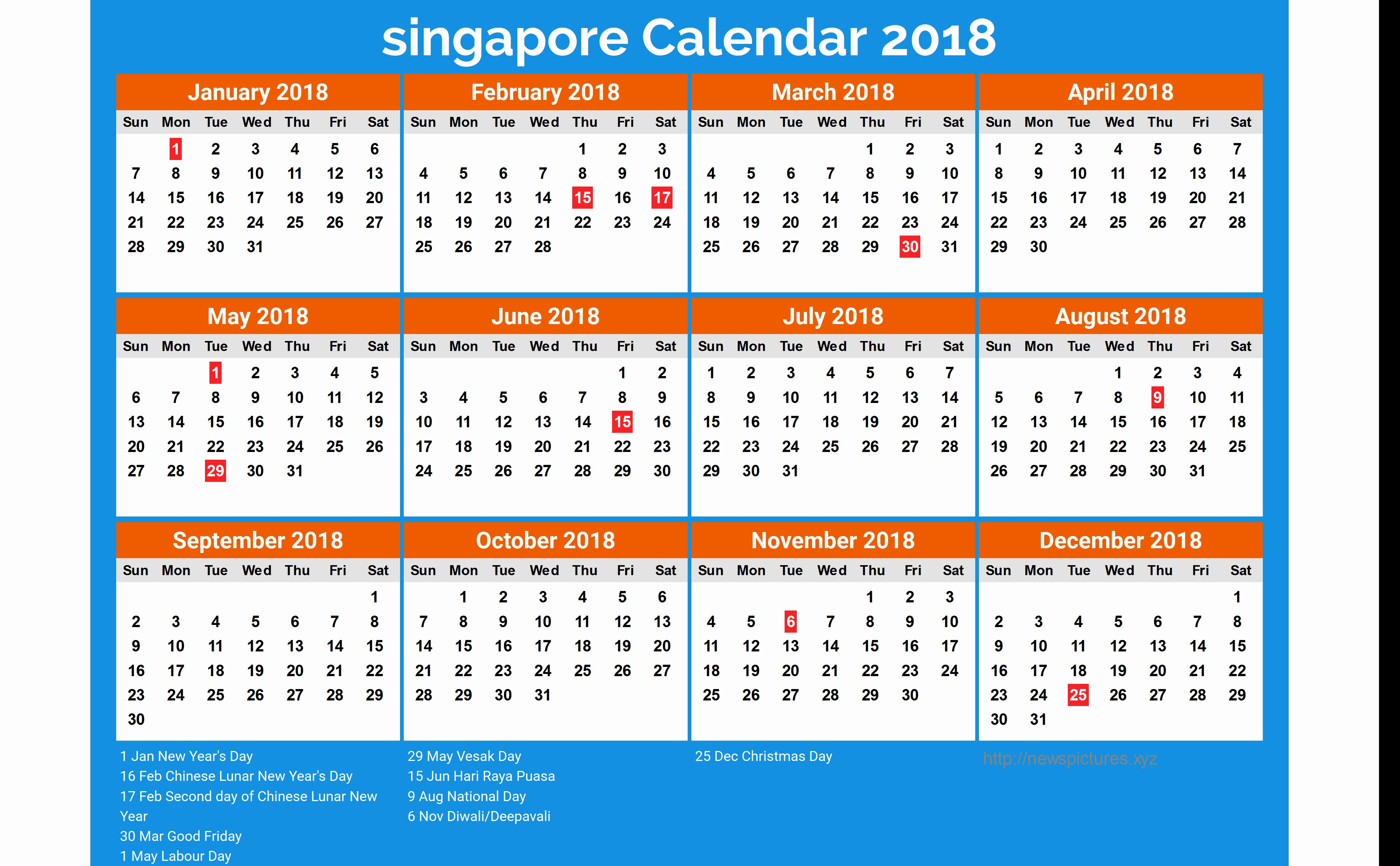 Lunar New Year 2019 Calendar With The Most Beneficial Case In Point Of One S Chinese Gender