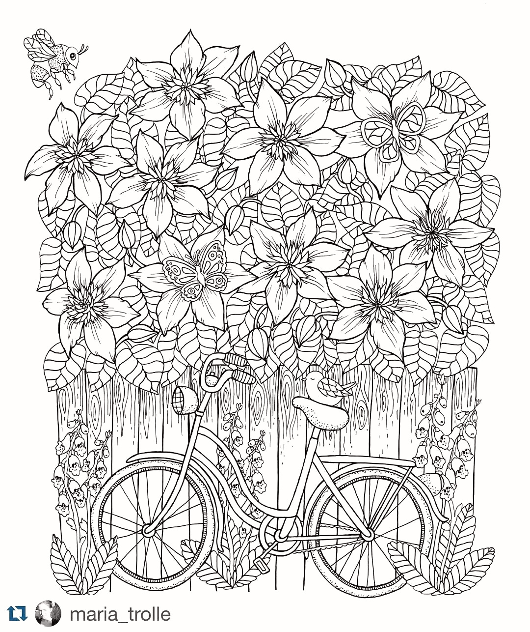 Merry Christmas Card Coloring Pages With 50 Positive Dannerchonoles Com