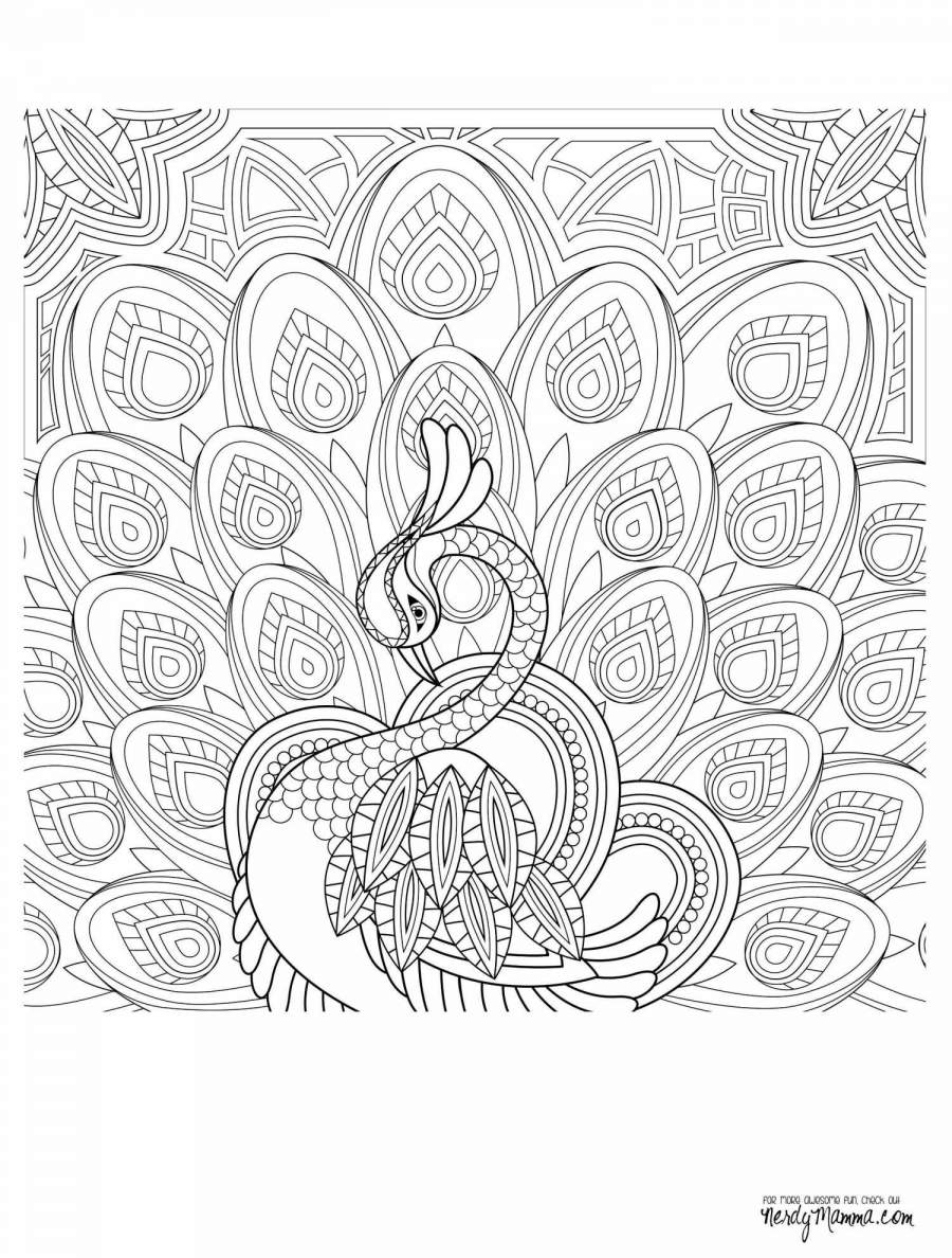 Merry Christmas Card Coloring Pages With Unique Teacher