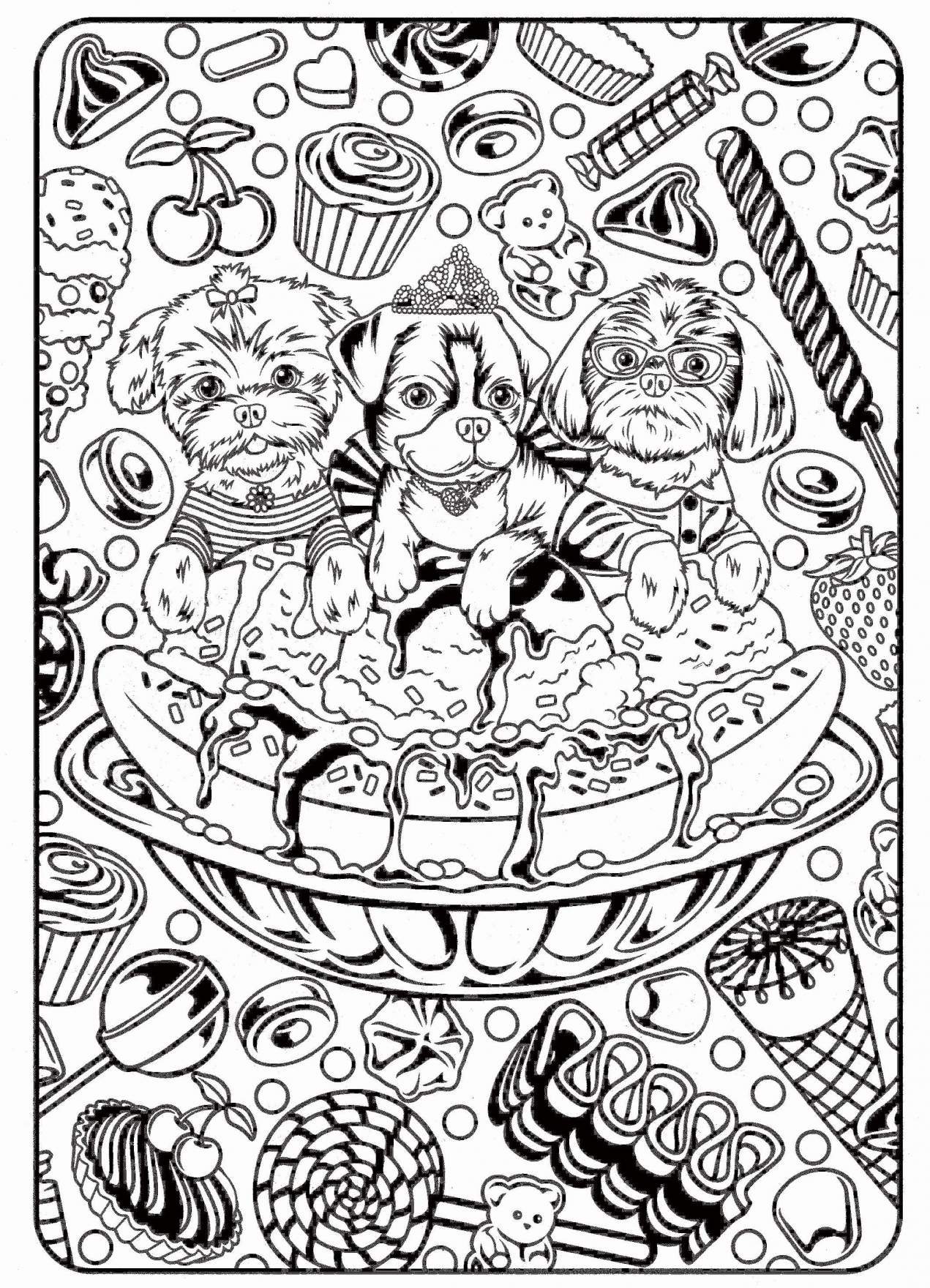 Merry Christmas Coloring Pages Pdf With New Disney