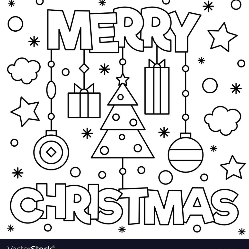 merry-christmas-coloring-pages-pdf-with-page-royalty-free-vector-image-5bfd8d8d3ee2b