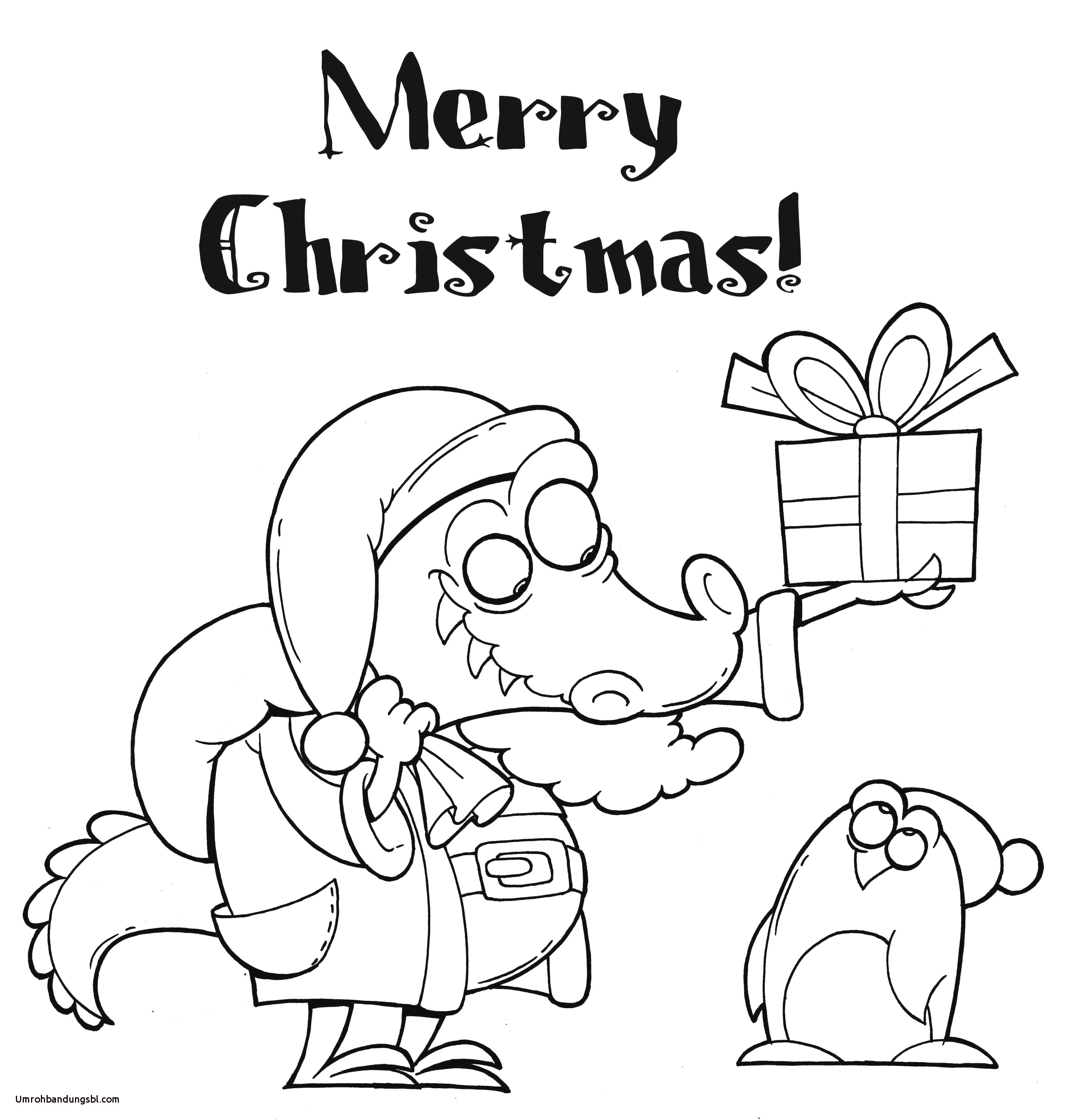 Merry Christmas Coloring Pages Pdf With Pinkie Pie To Print Awesome