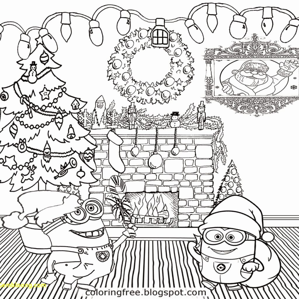merry-christmas-coloring-pages-that-say-with-free-for-kids