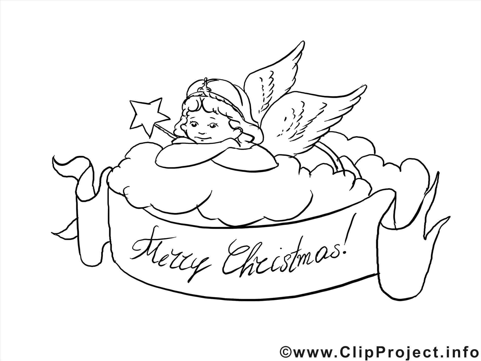 Merry Christmas Coloring Pages That Say With New Post