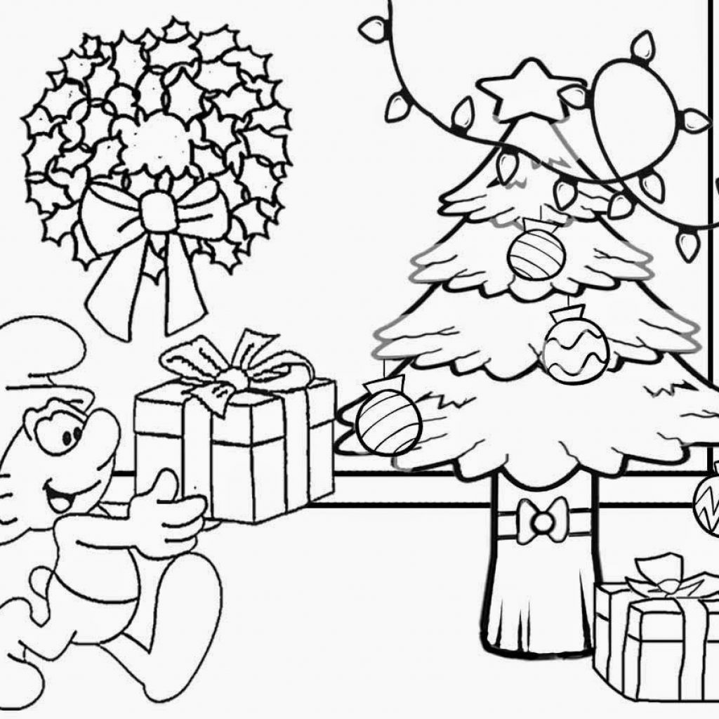 merry-christmas-colouring-pages-printable-with-clipart-coloring-14-1000-x-850-dumielauxepices-net