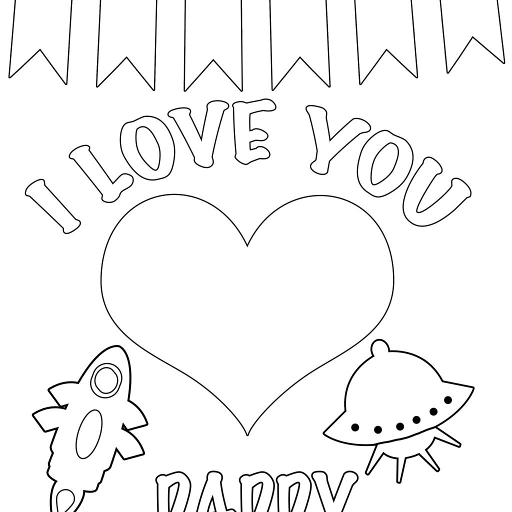 merry-christmas-dad-coloring-pages-with-mom-and-page-2498479