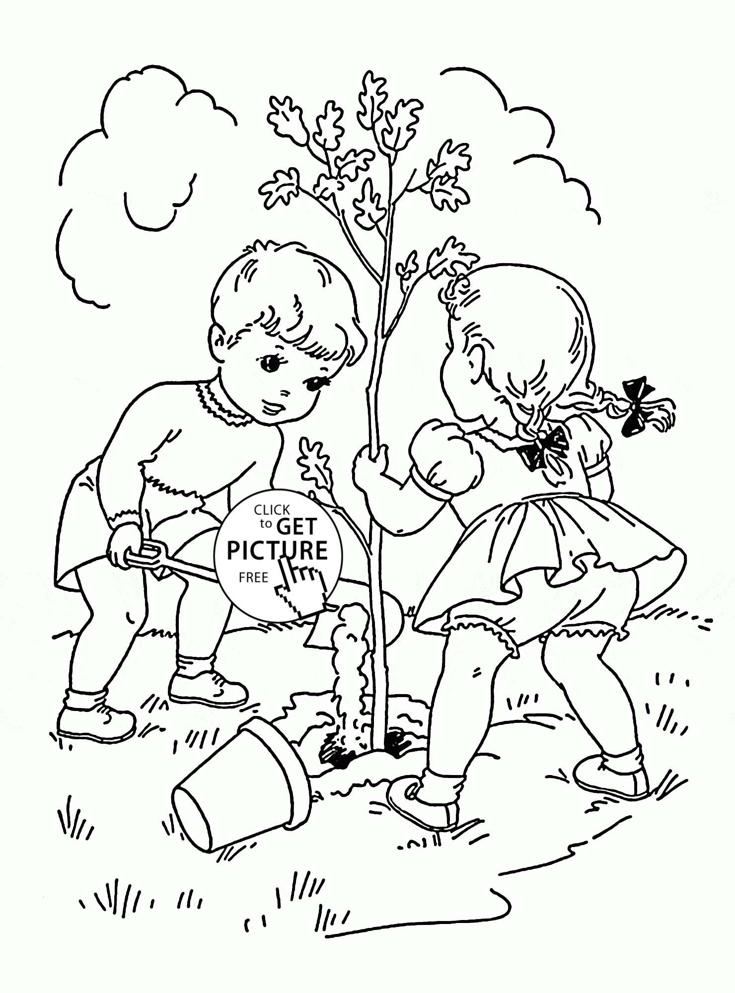 Merry Christmas Daddy Coloring Pages With Dad Page Mom And