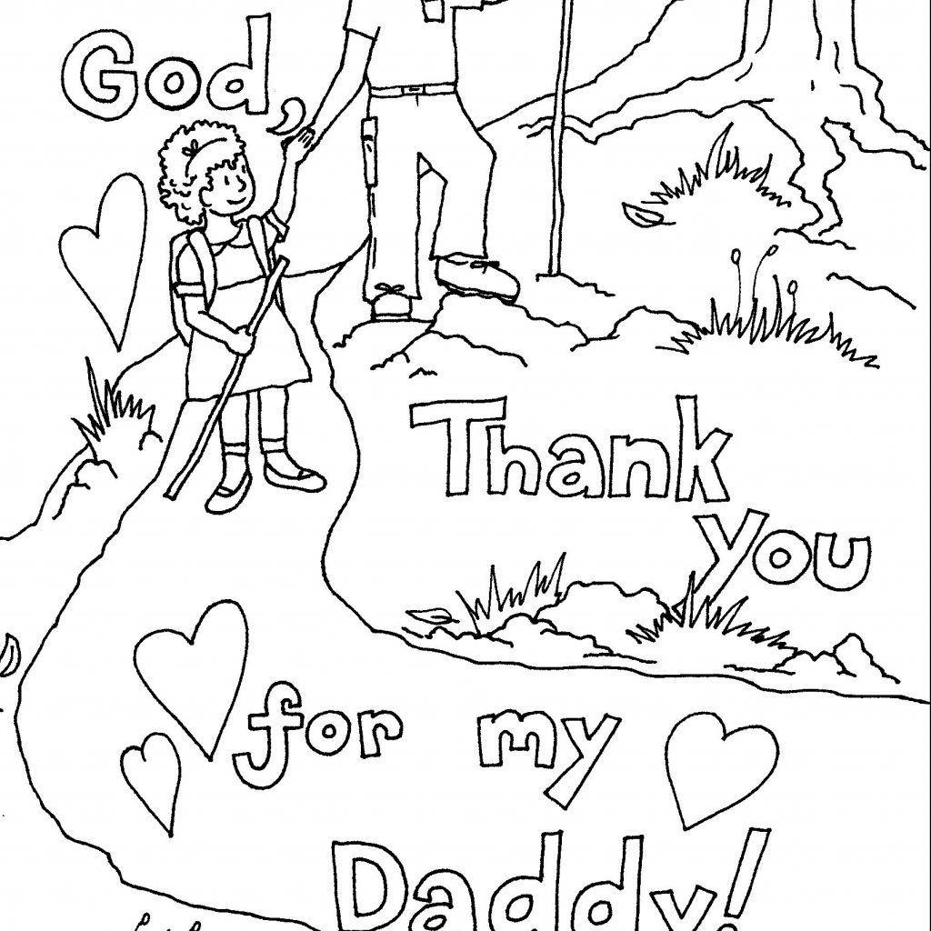 Merry Christmas Daddy Coloring Pages With Father S Day By Mandy Groce SojournKids