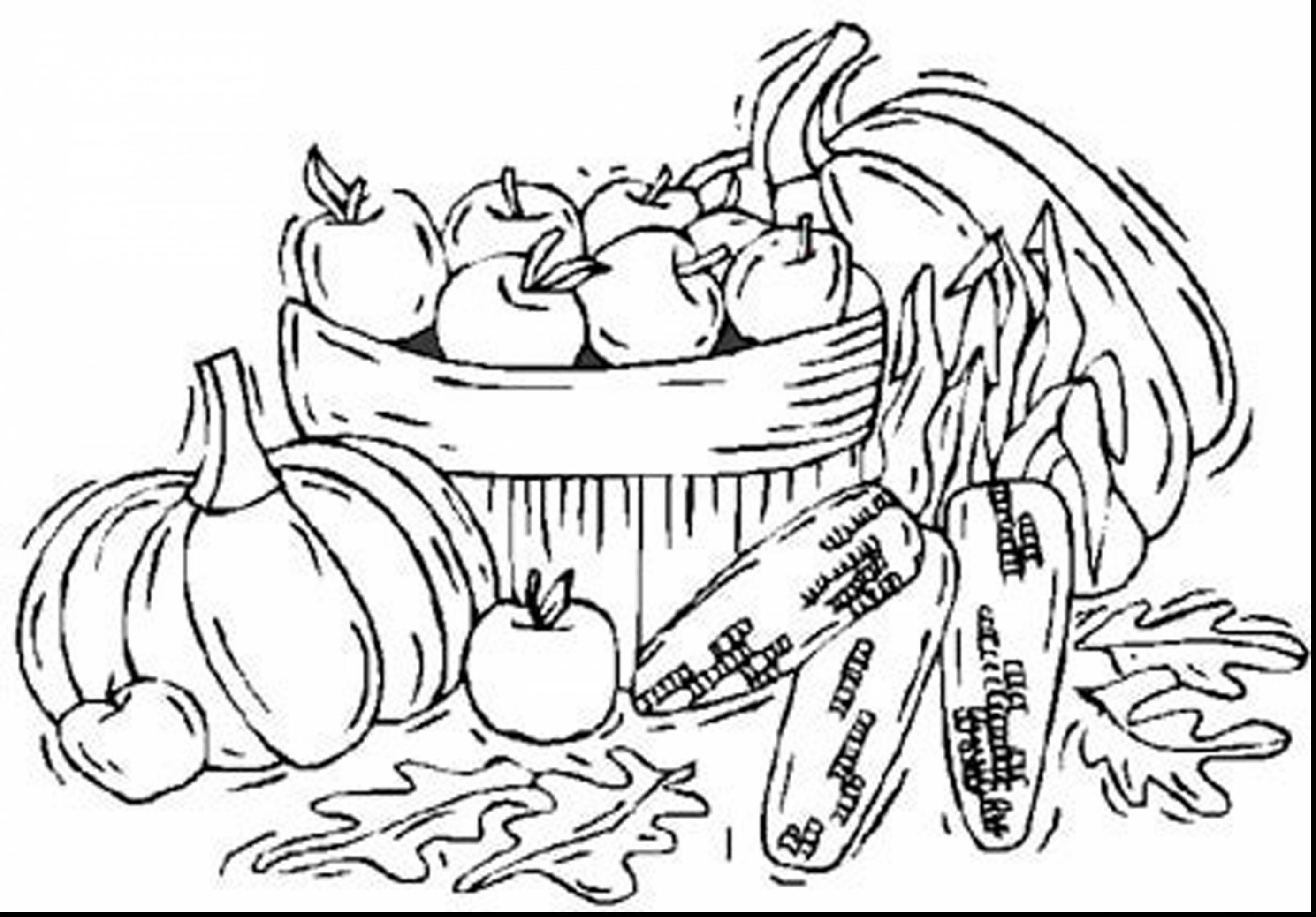 Merry Christmas Grandma Coloring Pages With Aardvark Page