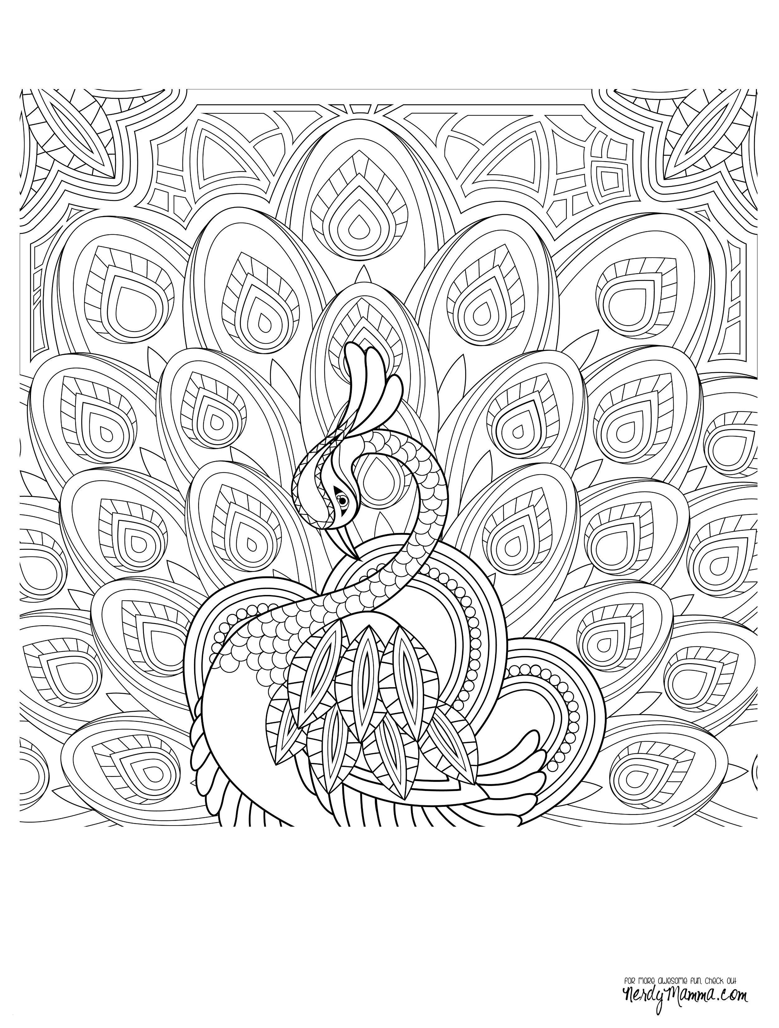 Merry Christmas Grandma Coloring Pages With Tomte Page