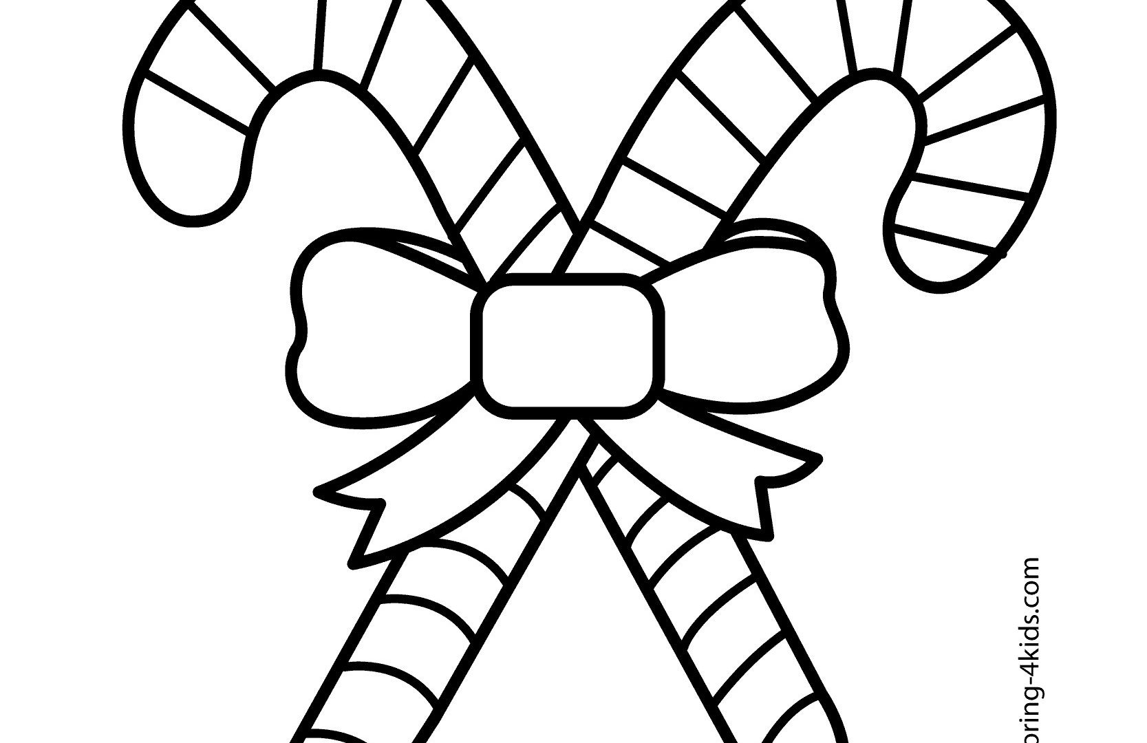 Merry Christmas Jesus Coloring Pages With Free