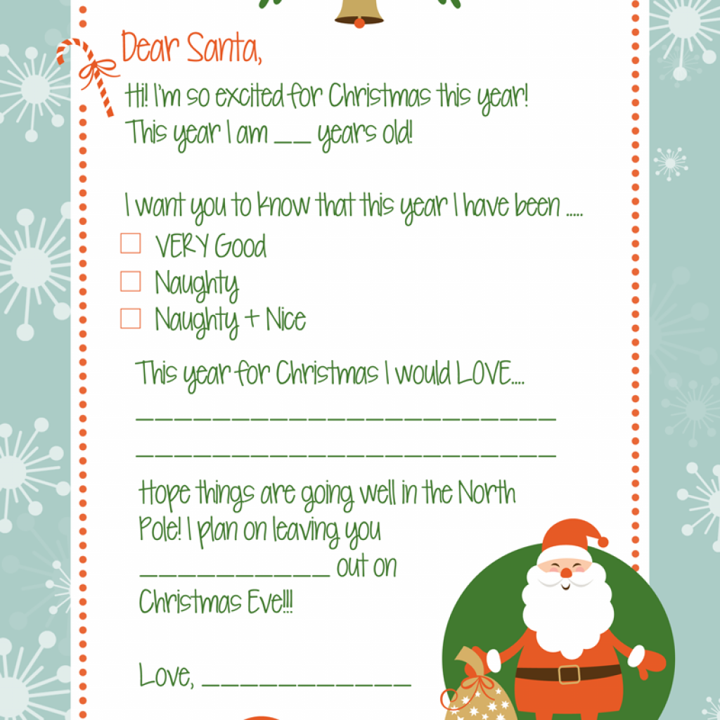 Merry Christmas Letters Coloring Pages With FREE Sheets Lil Luna