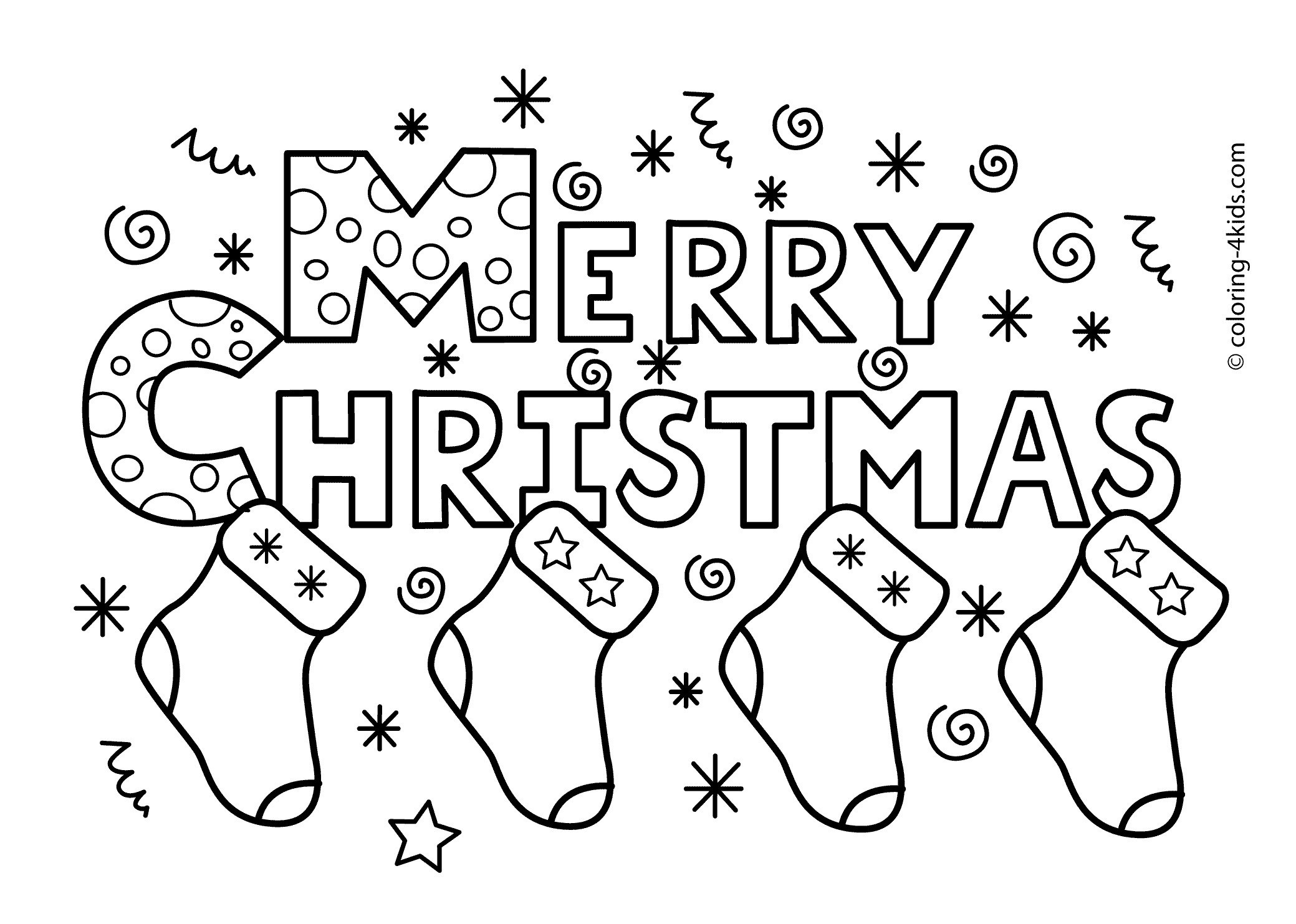 Merry Christmas Mom Coloring Pages With Archives Codraw Co Save Happy