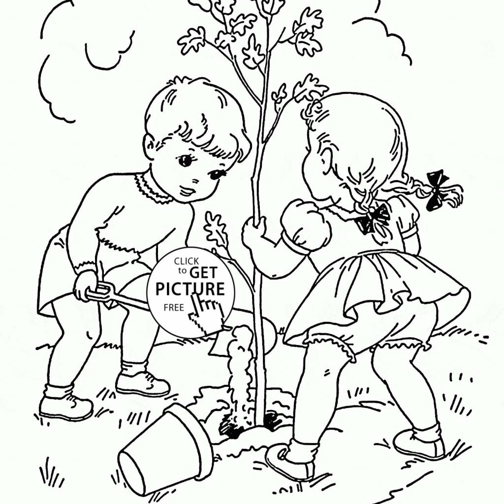 Merry Christmas Mom Coloring Pages With Dad Page And