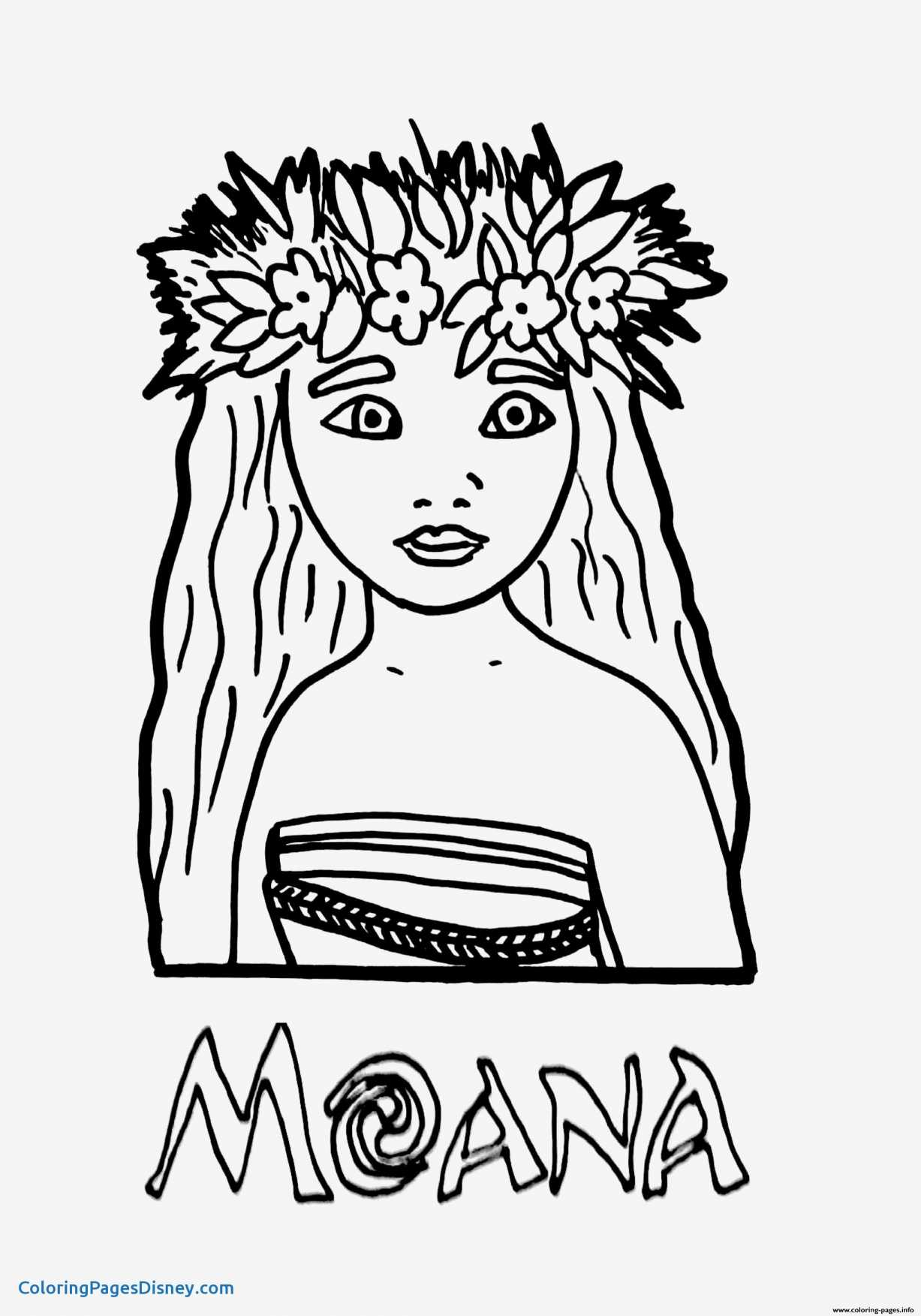 Merry Christmas Mom Coloring Pages With Free Cross
