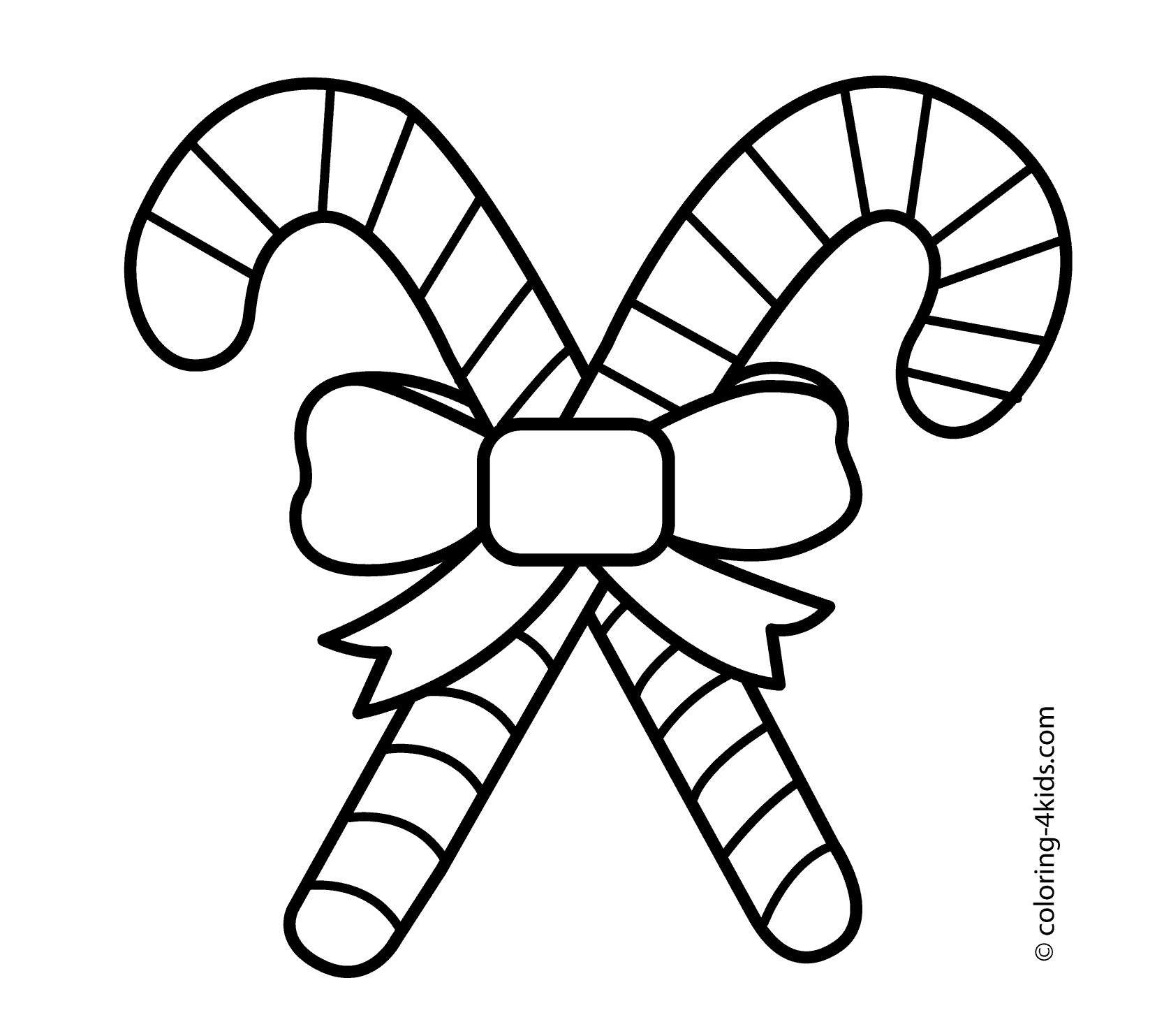Merry Christmas Mom Coloring Pages With Happy Refrence
