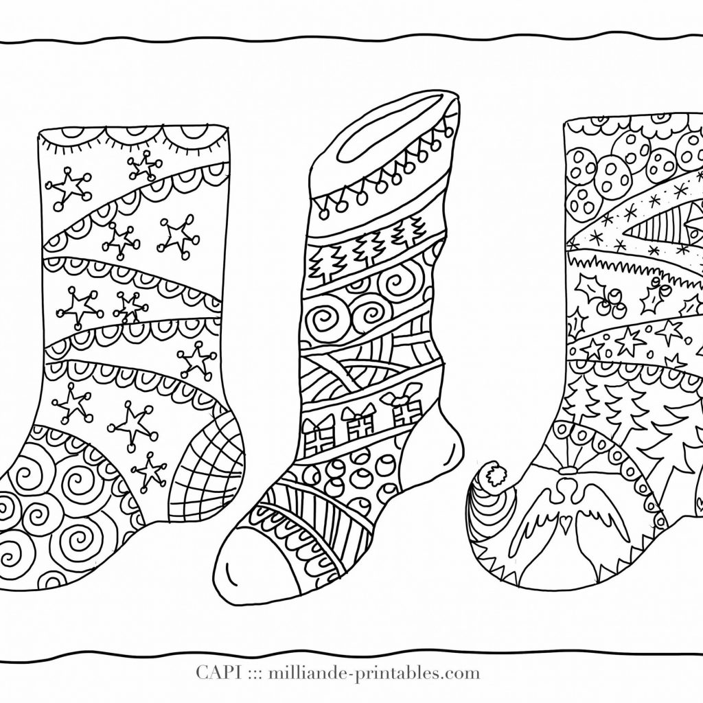 Merry Christmas Sign Coloring Pages With Online Shopping Awesome Line