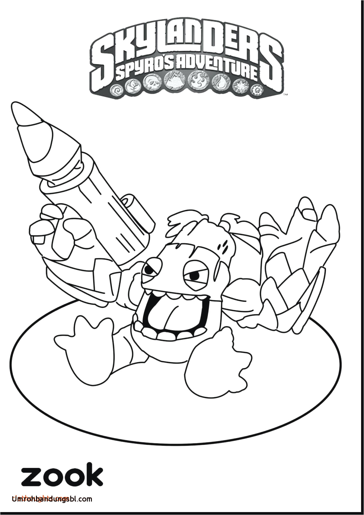 Merry Christmas Splat Coloring Pages With 10 New Baby Pinkie Pie Umrohbandungsbl Com