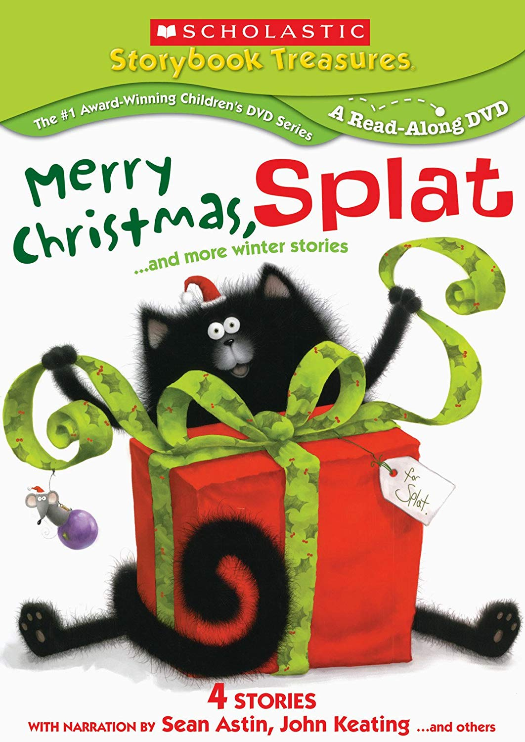 Merry Christmas Splat Coloring Pages With Amazon Com More Winter Stories