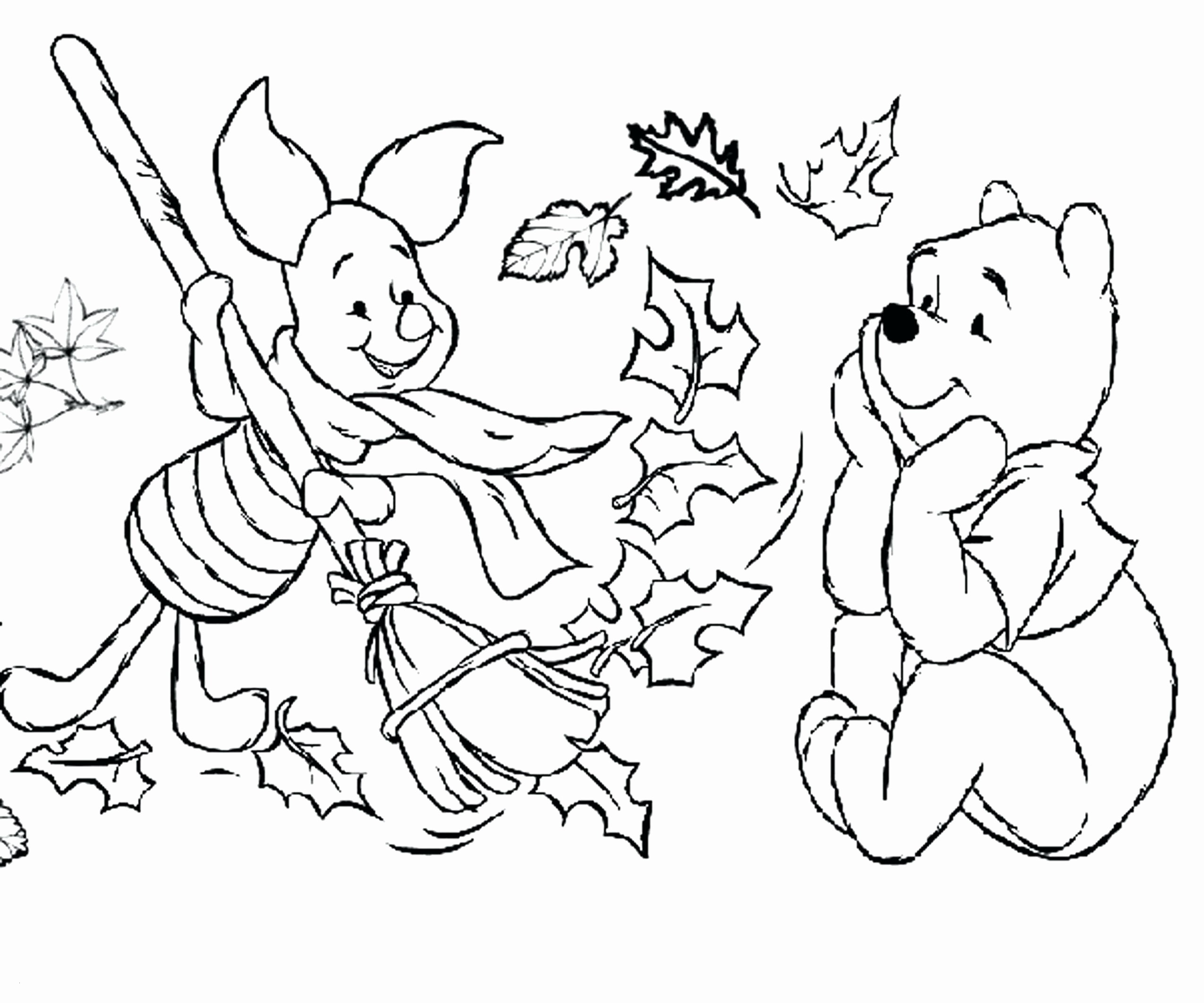Merry Christmas Splat Coloring Pages With Chip And Dale
