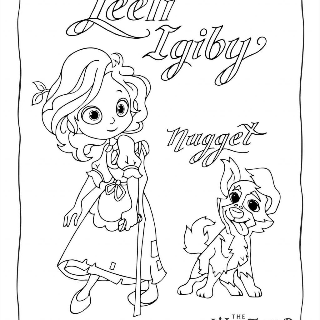 Merry Christmas Words Coloring Pages With