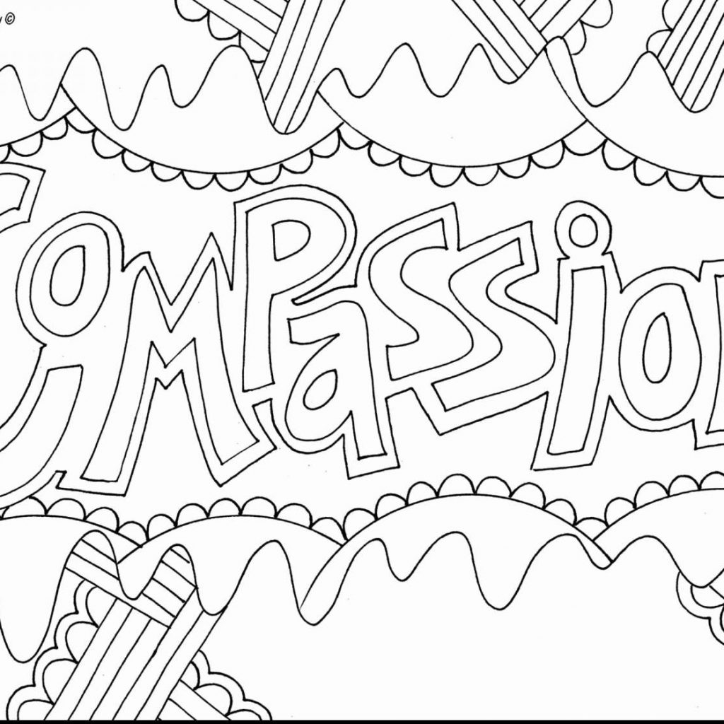 merry-christmas-words-coloring-pages-with-hard-printables-page-4