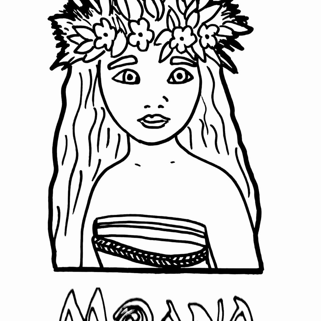 Merry Christmas Words Coloring Pages With Word