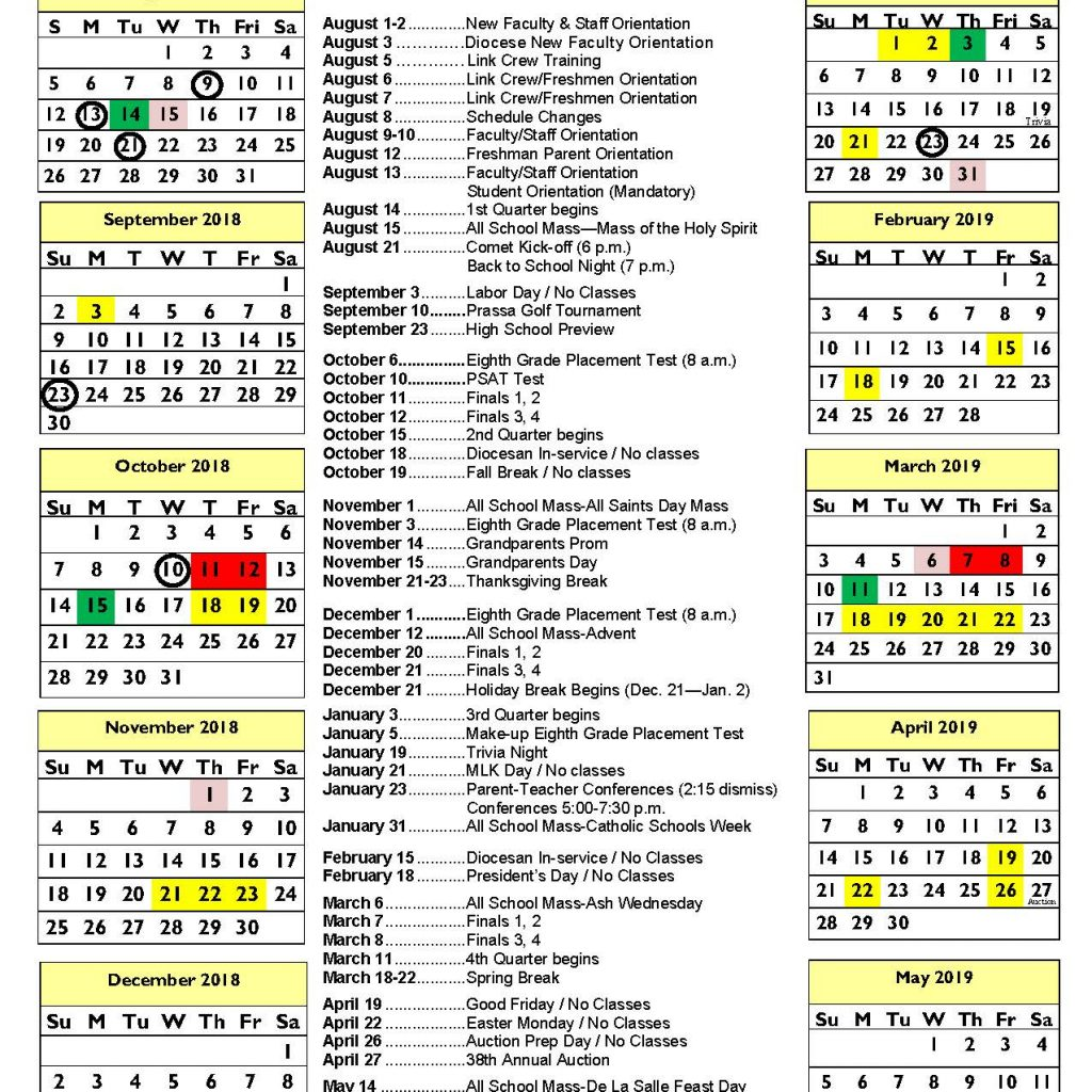 military-fiscal-year-2019-calendar-with-academic-bishop-kelley